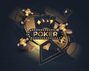 Critical Reviews Get Poker Gambling Wins