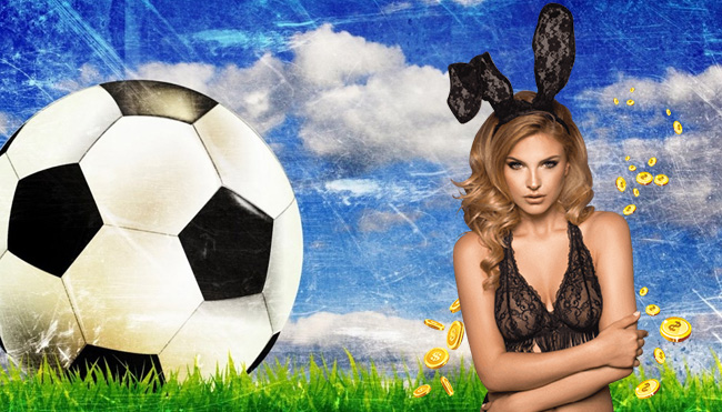 Online Sportsbook Betting Sites Give Profit
