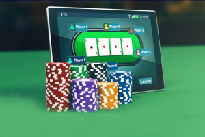 Tips to Get Profit Playing Texas Holdem