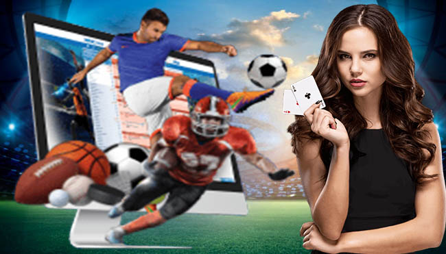 Play Sportsbook Betting Online for Income