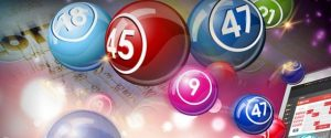 Playing Online Togel Gambling Promises Wealth