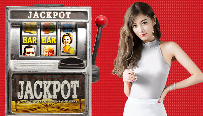 The Need to Know the Types of Bets in Online Slot Gambling
