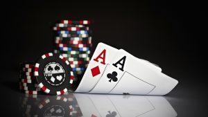 Unpacking the Techniques for Winning Poker Gambling