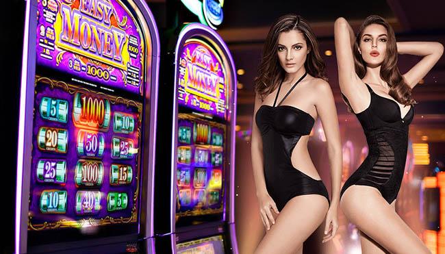 Smart Distinguishing Trusted Slot Gambling Sites