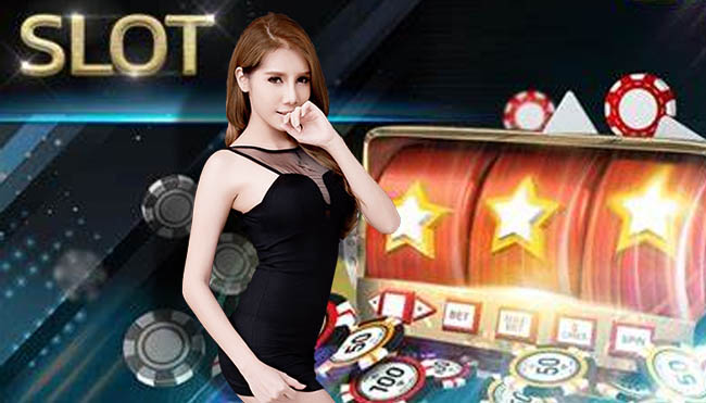 Winning Online Slot Gambling and Using the Best Way