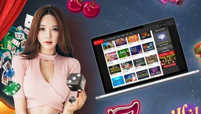 Safe Online Slot Gambling Games for Beginner Players